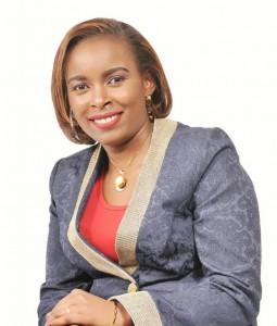 CPA Anne Wangeci