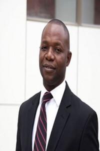 CPA Edwin Makori