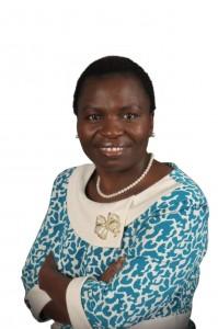 CPA  Susan Oyatsi Council Member
