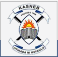 KASNEB
