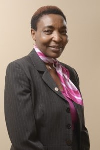 Ms.-Anne-Njagi-Executive-Assistant-201x300