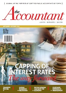 THE-ACCOUNTANT-APR-MAY14-page-001