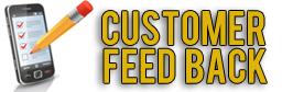 customer-survey2