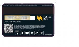 smart-card2