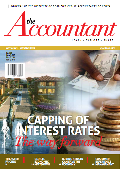 THE Accountant Sept-Oct 2016