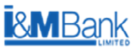 i_m_bank