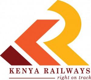 KRC Logo(1)