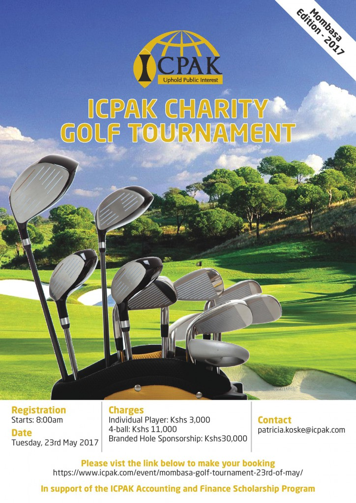 ICPAK Golf Tournament Poster-page-001