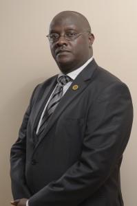 FCPA Julius Mwatu