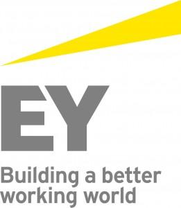 EY_Logo5