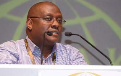 Accountants court Treasury in fresh push for price-fixing