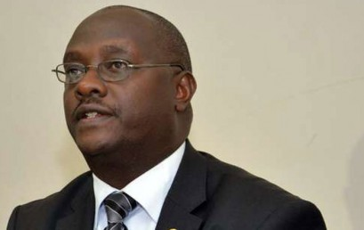 Accountants fault Treasury's tax plan