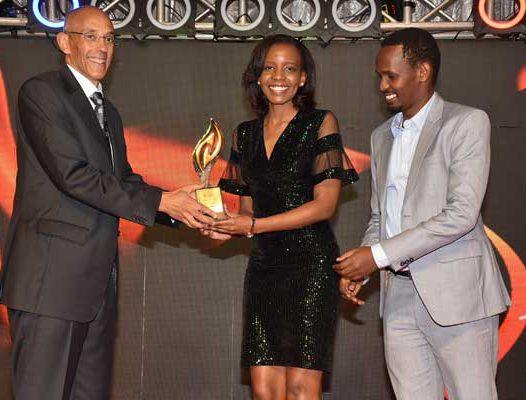 fire-award2