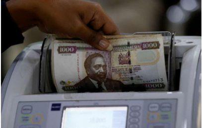 Kenya to host regional financial awards