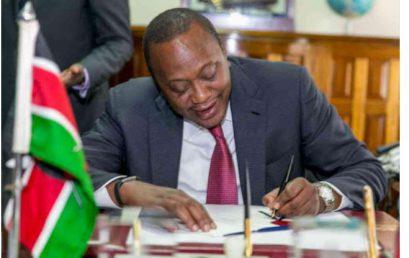 Accountants, MPs split on interest rate cap repeal
