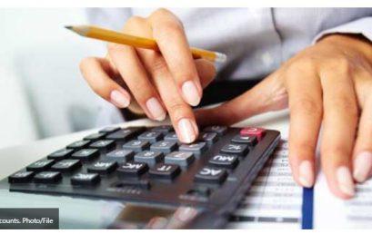 ICPAK turns heat on rogue accountants