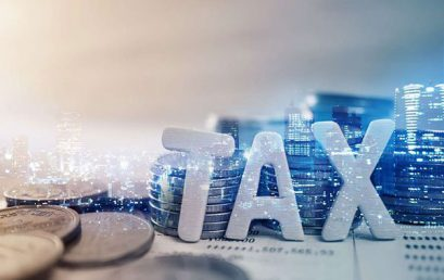 Need for clarity on tax amnesty