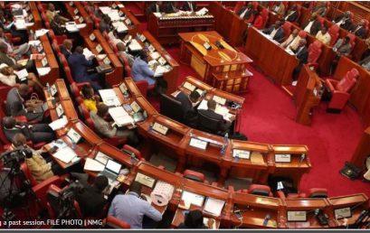 Senate team should back CRA push for prudent spending, own-source revenue