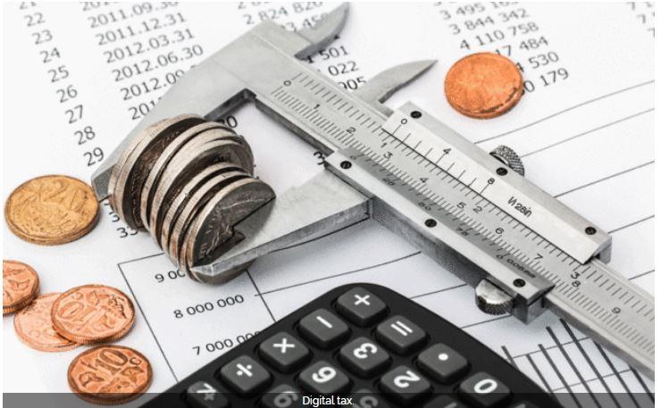 Minimum Corporate Tax will hurt businesses