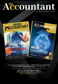 accountant-journal-by-ICPAK-4
