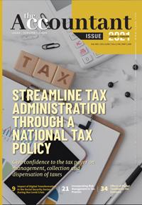 accountant-journal-by Feb Jan