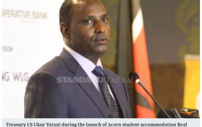 Raise Sh66b Treasury bond to buy vaccines for everyone