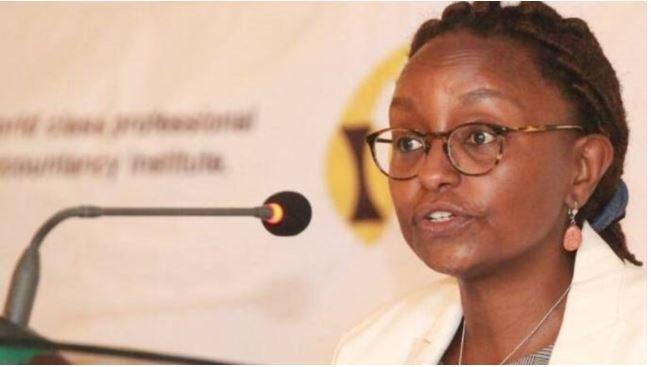 Audit public debt register, ICPAK Tells Government