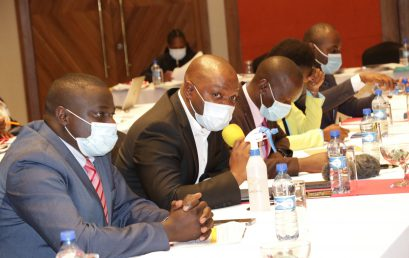 ICPAK calls for extension of AG's reporting period